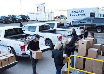 Food Bank 1600px wide
