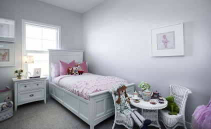 Galwey Bedrooms