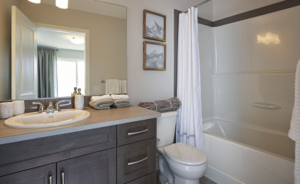 The Rundle ensuite 2200pixels