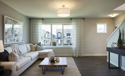 The Rundle living room 2200pixels